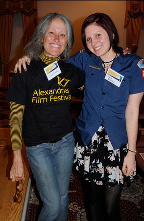 alexandria-film-fest6