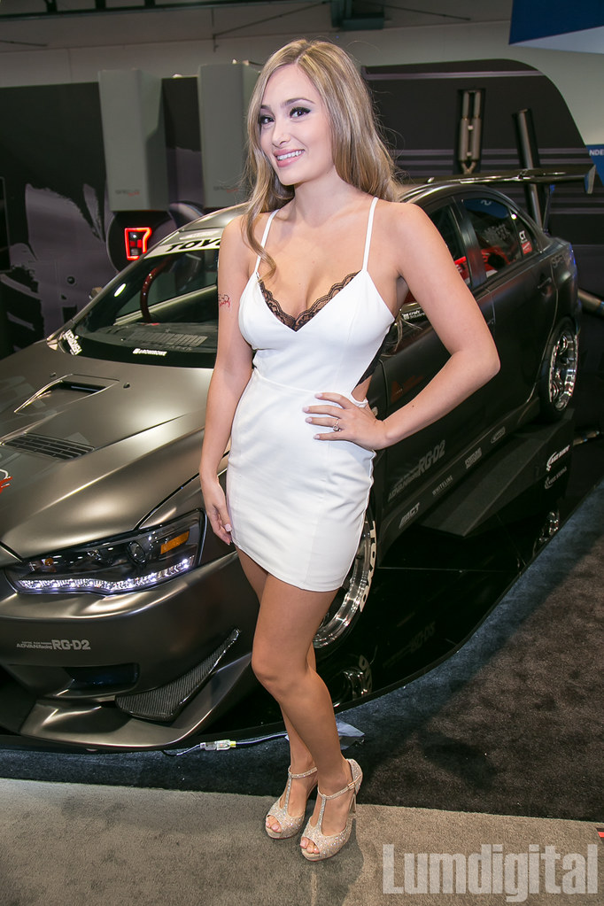 Savannah Matlow nude