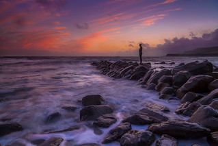 Last Man Standing | by JamesStreeterphotography