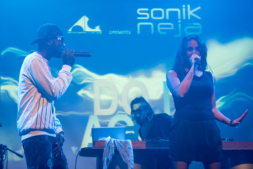 63-2015-10-24 Sonik Neja-DSC_1810.jpg