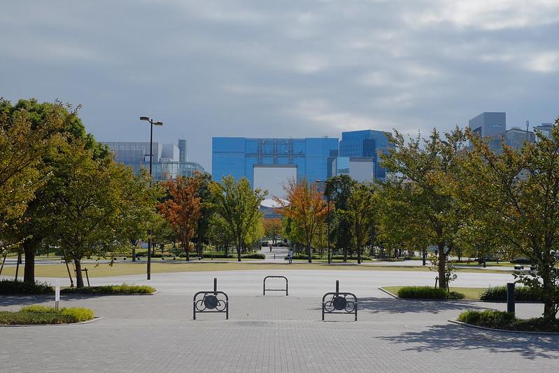west-promenade