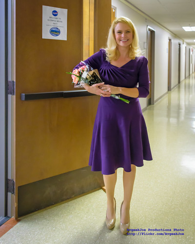 shannon odonnell in university of washington purple flickr