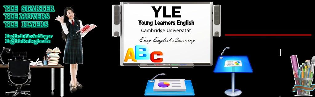 Cambridge English: (CEFR Levels B2 - C1) International Cer…   Flickr