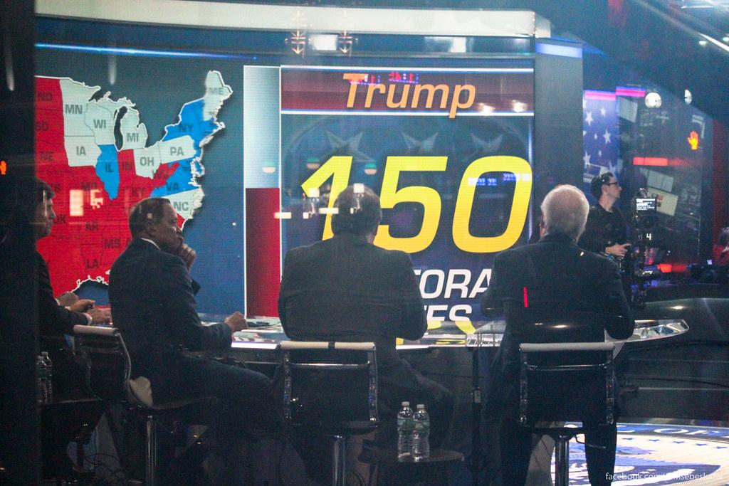 Ночь в Нью-Йорке, когда выбрали Трампа samsebeskazal-7271.jpg
