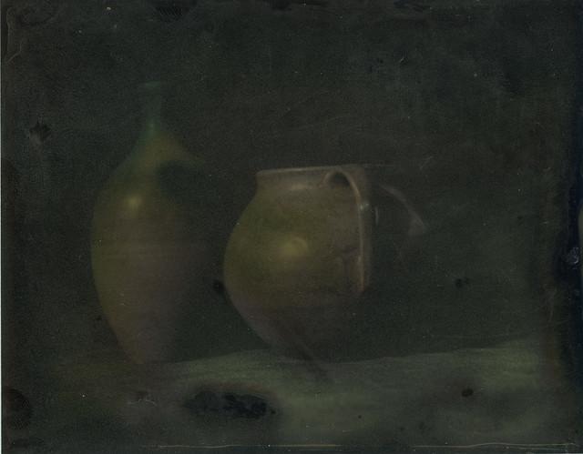 SpeedGraphic-Tintype-001
