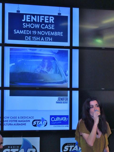 Jenifer-showcaseaubagne-19nov2016 (3)