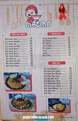 menu makmu 4