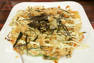 New Food Nuvali Canlubang