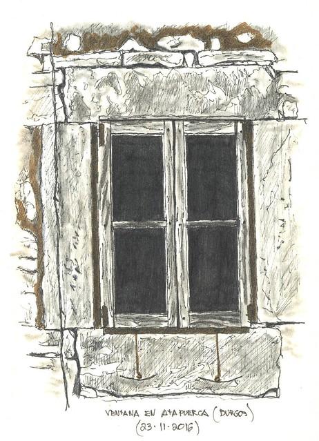 Atapuerca (Burgos)
