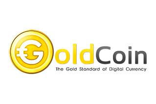 Bitcoin Mining Gpu Rig Best