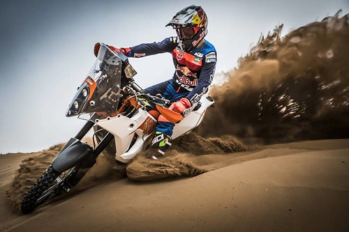 Ivan Ramirez performs in Agadir, Morocco on 30 September, 2016 // Kin Marcin/Red Bull Content Pool // P-20161122-01031 // Usage for editorial use only // Please go to www.redbullcontentpool.com for further information. //