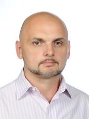 Ігор Ковалець