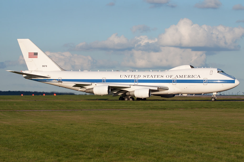 united states air force e 4b naoc 73 1676 grim 22 heavy ta flickr