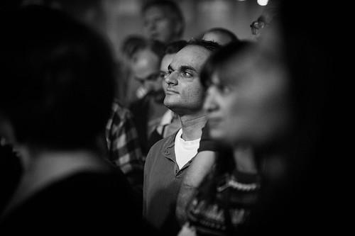 61-2015-11-13 DavideVanDeSfroos-_DSC4743.jpg
