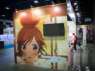 AFA16_Honeyworks_03