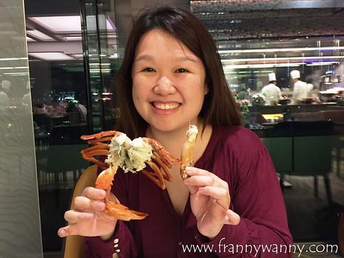 makan at jen prawns 9