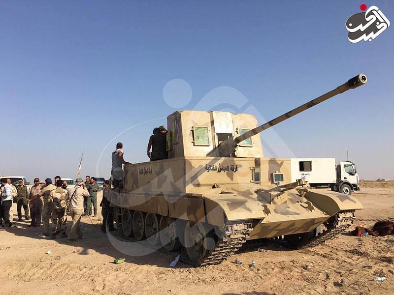 T-55-with-57mm-S-60-iraq-201609-gbc-1