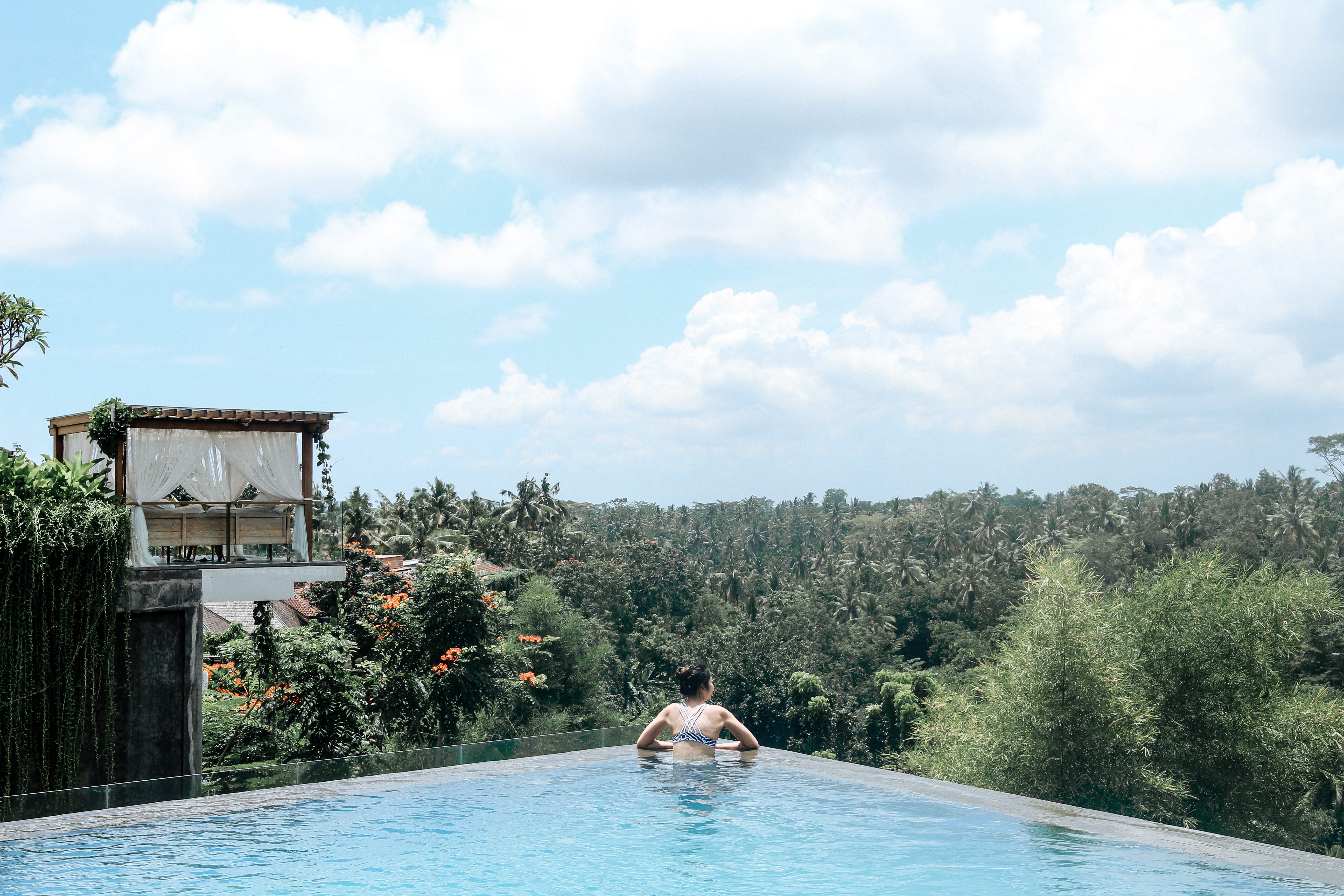 Bali bikini KissesVera-22