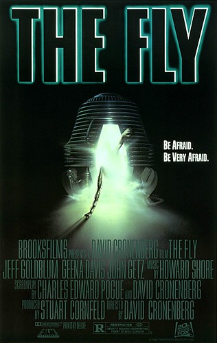 the-fly | by Random Movie Club