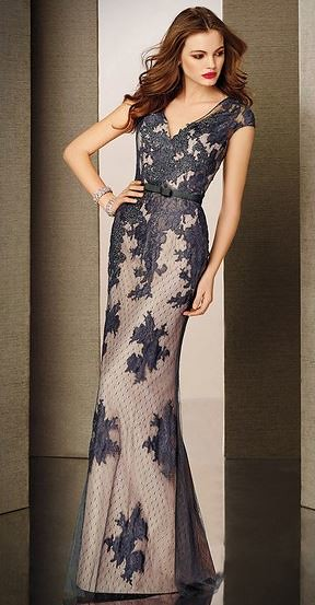 long dress02