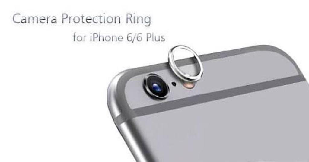 promo code c0370 c6d13 Iphone 6/6s/6Plus/6splus Rear Camera Lens Protector #buy …   Flickr