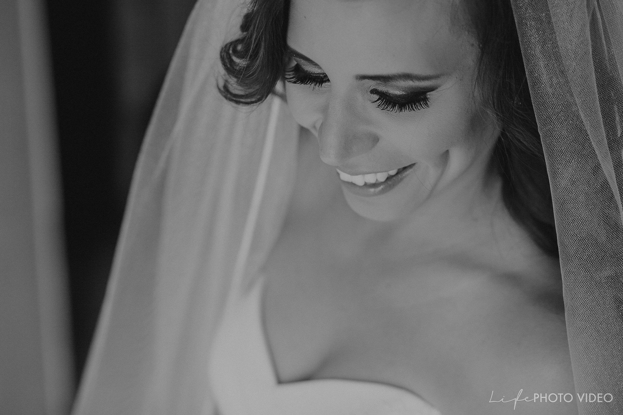 Boda_LeonGto_Wedding_LifePhotoVideo_0007.jpg