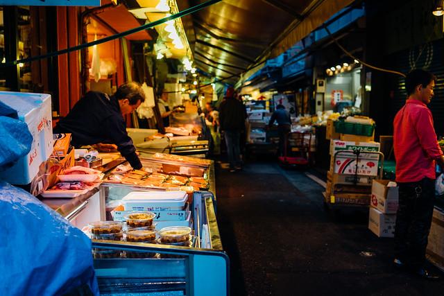 Tsukiji_02