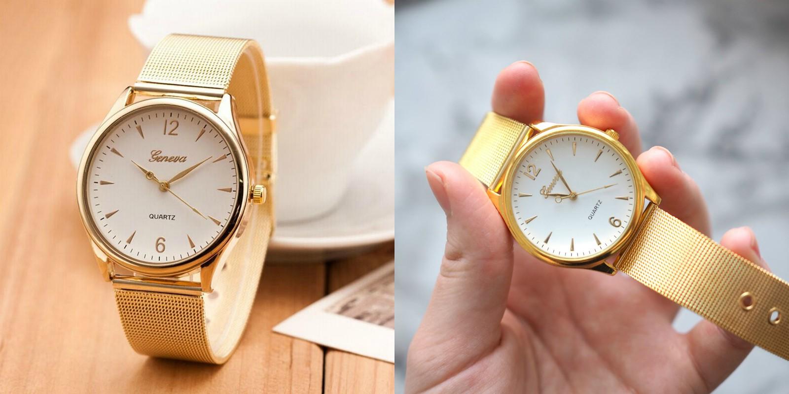 goldenwatch