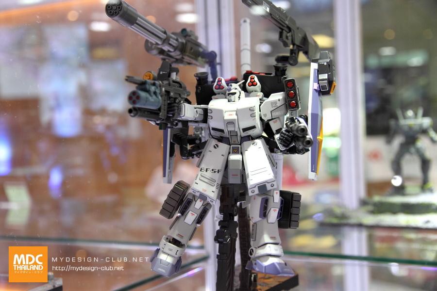 GBWC-TH-2016-340
