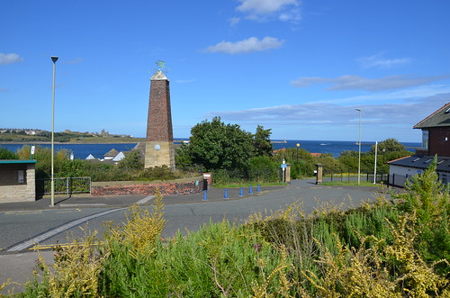 Lawe Top South Shields Aug 16 (3)
