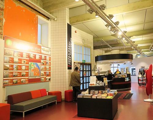 Finlayson Työväenmuseo Werstas shop Tampere IMG_4528