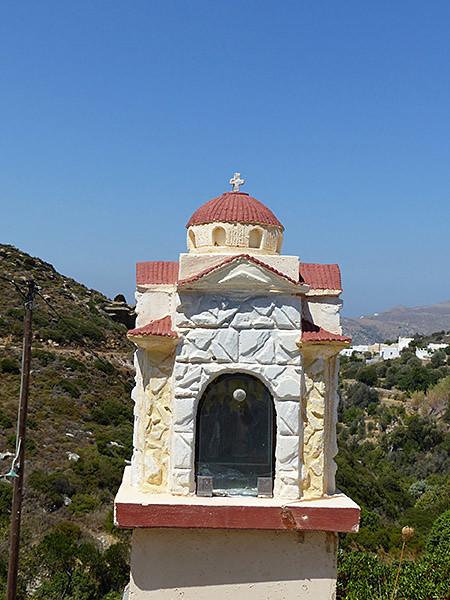 micro-chapelle