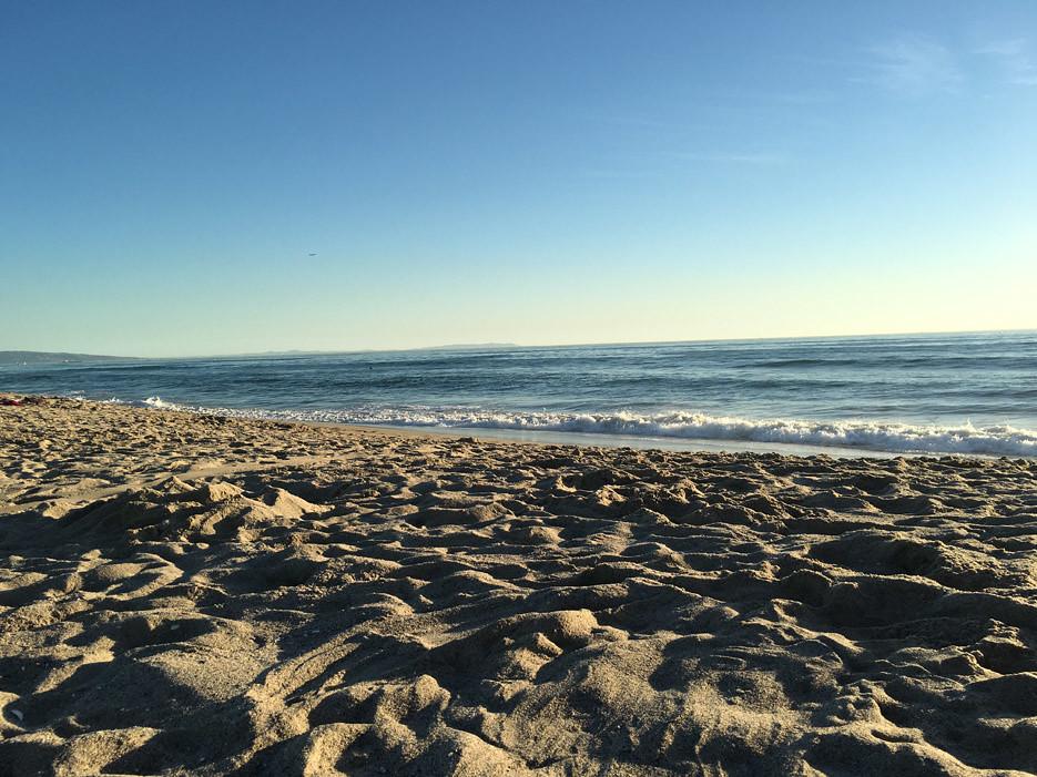 021516_beach04