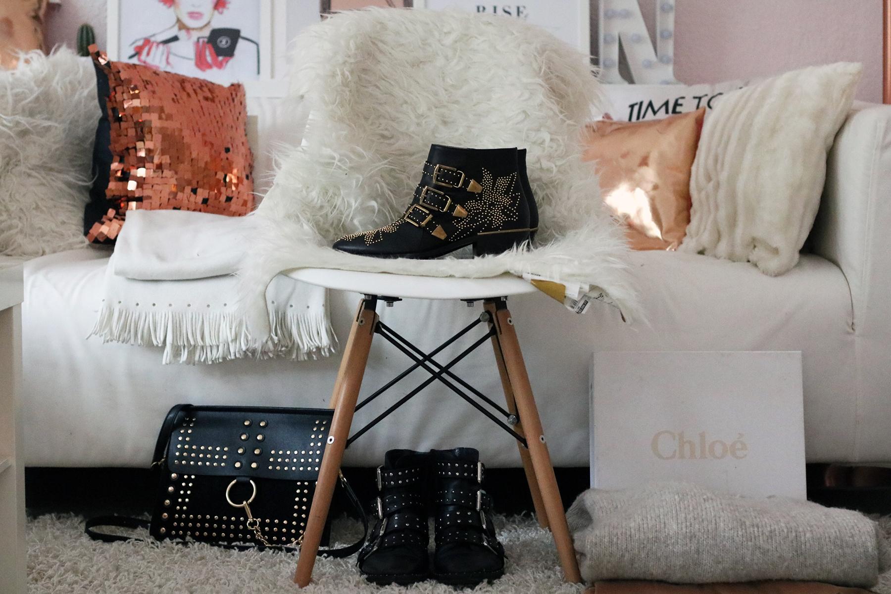 meine-liebsten-schuhe-boots-winter-modeblog-fashionblog-chloe-susanna-givenchy-lookalikes