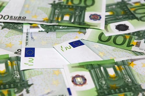 Курсы иностранных валют на 21 октября