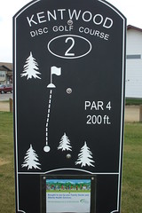 Kentwood_Disc_Golf_Course_Tee_Sign_02