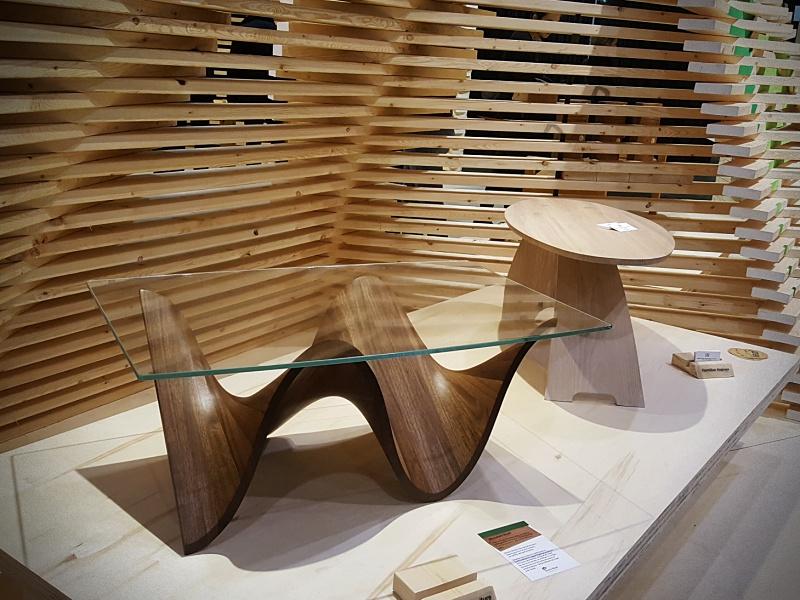Interior Design Show Toronto