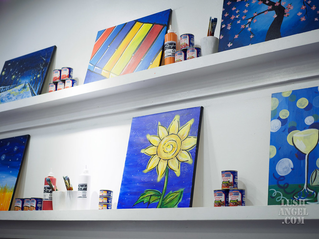 purefoods-sip-and-gogh