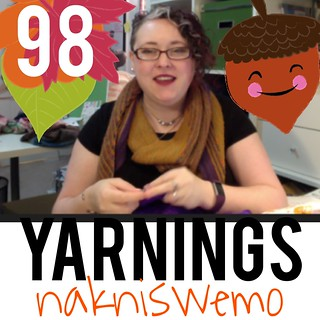 yarningpodcast.com | by kdlb