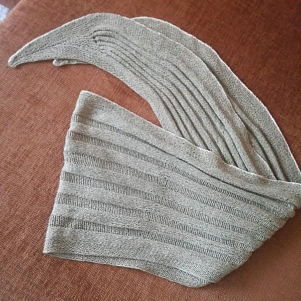 Pomona, shawl, knitting, thyme (2)