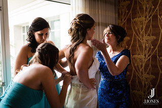 20150704_4th_of_july_huguenot_loft_wedding_0113 | by Upstate I Do