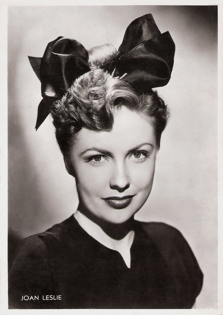 joan leslie picjoan leslie actress, joan leslie, joan leslie imdb, joan leslie photos, joan leslie northwest stampede (1948), joan leslie net worth, joan leslie clothing, joan leslie dead or alive, joan leslie obituary, joan leslie measurements, joan leslie pic, joan leslie cause of death, joan leslie love life, joan leslie salon, joan leslie dies, joan leslie clothing line