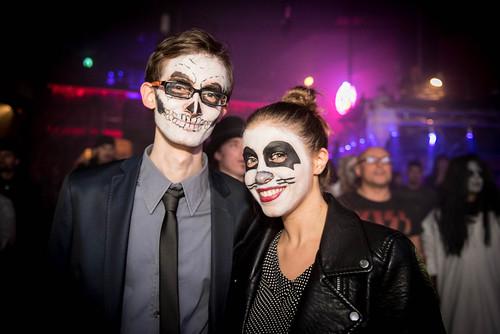 59-2015-10-31 Halloween-DSC_2428.jpg
