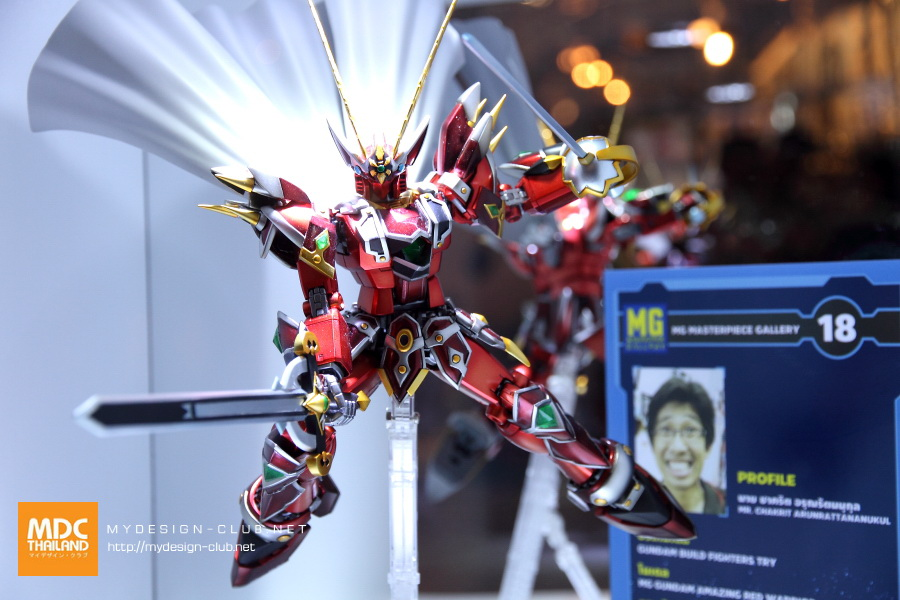 Gunpla-Expo-TH2016-09