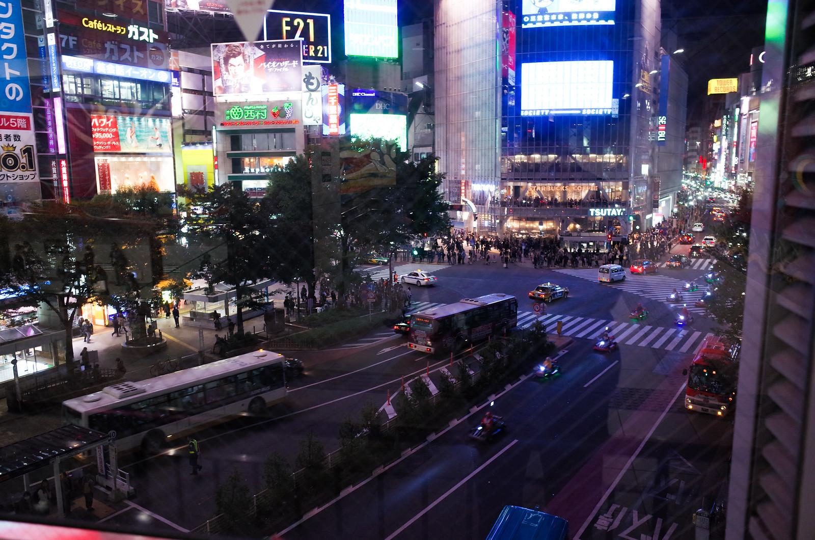 shibuya_snap-20