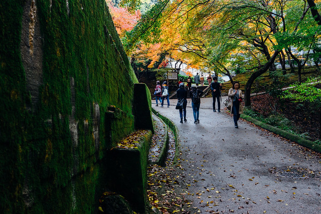 Kyoto_Nanzenji_24