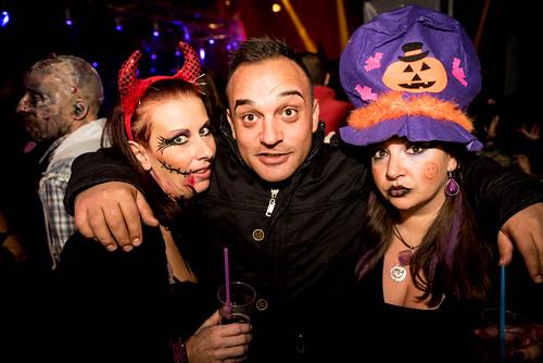 238-2015-10-31 Halloween-DSC_2756.jpg