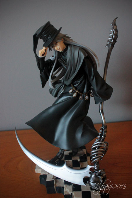 Figurines d'otaku XD 23185978813_70180ef6d8_o