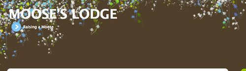 Moose's Lodge