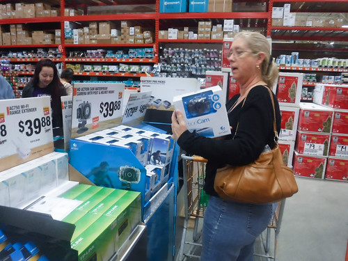 Black Friday at Home Depot-12